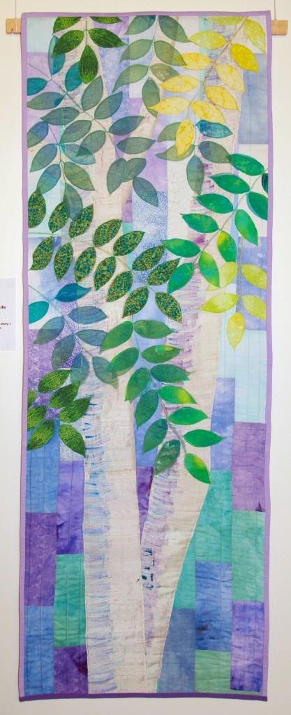 margaret-ogorman-ash-the-tree-of-life