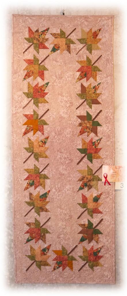 marinella-orioli-e-autunno