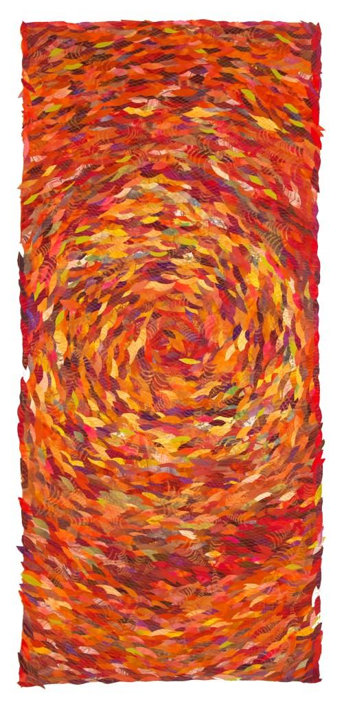 marlene-cohen-autumn