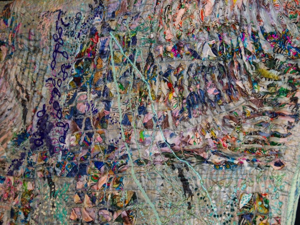 marta-drozdova-jaro-v-parku-detail