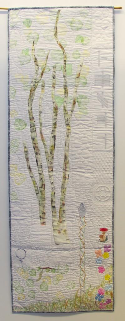 mary-ennis-silver-birch