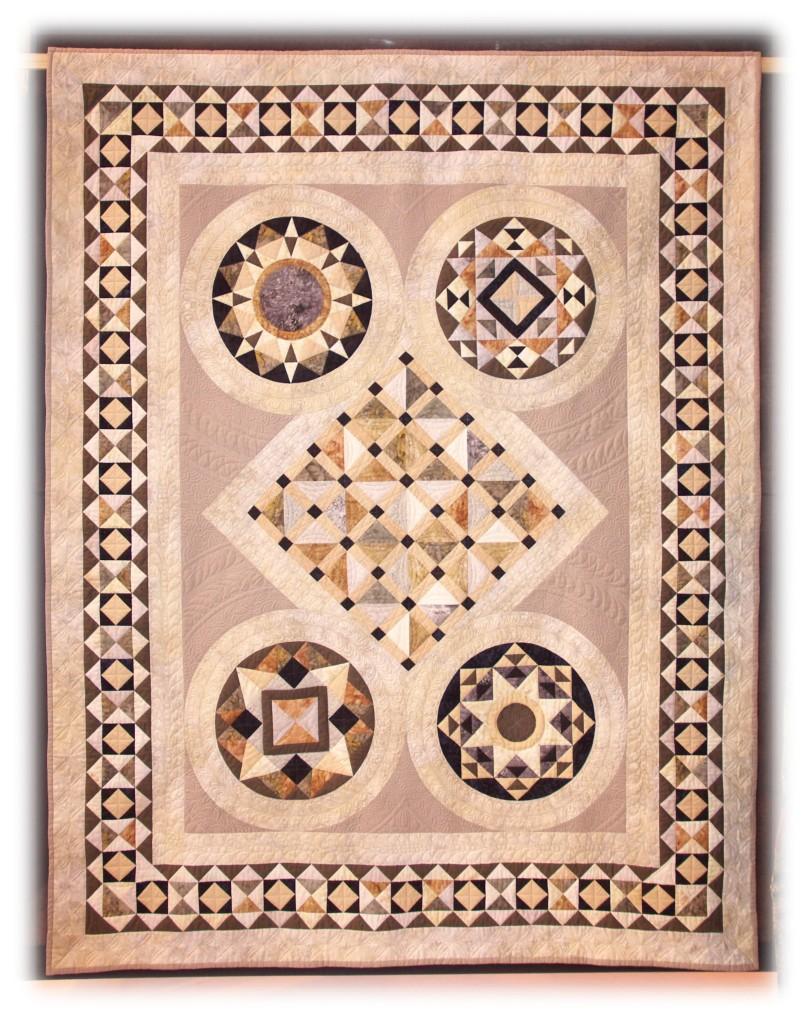 norahs-bella-brigade-sicily-souvenir