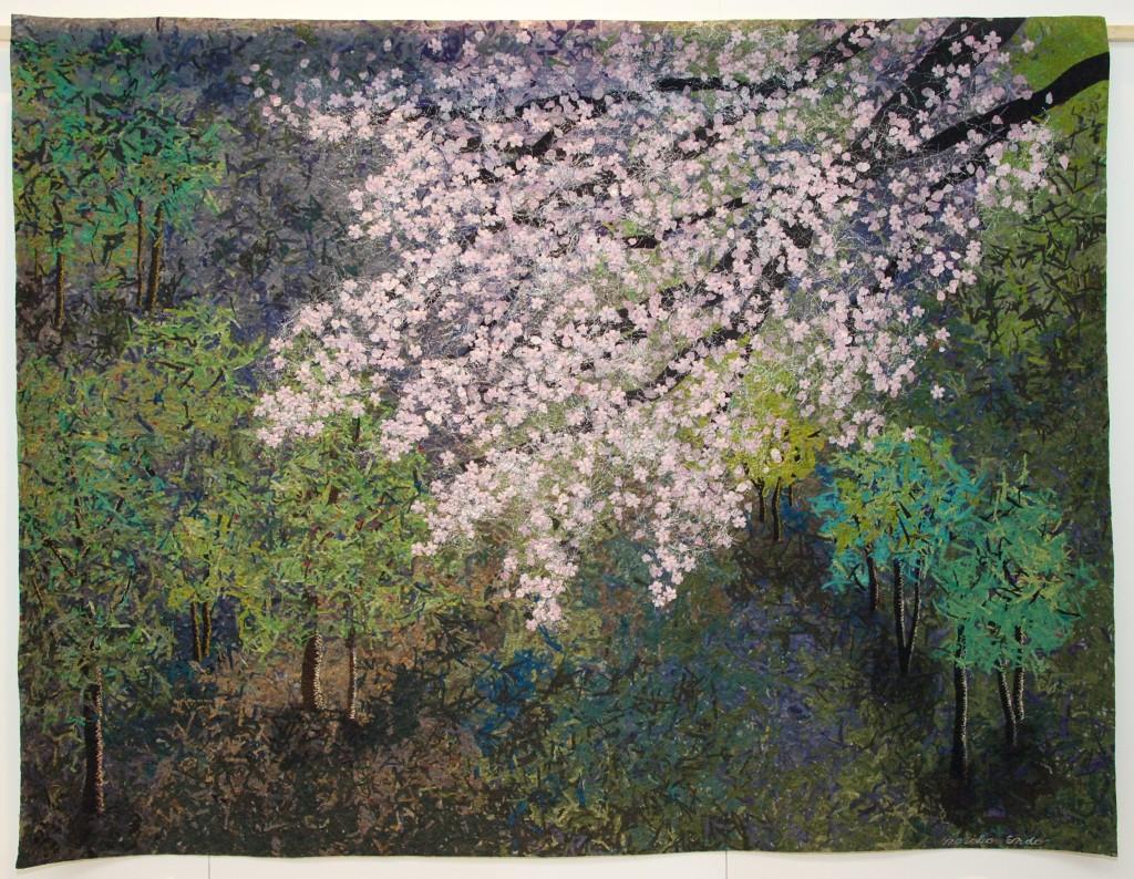 noriko-endo-cherry-blossoms-3