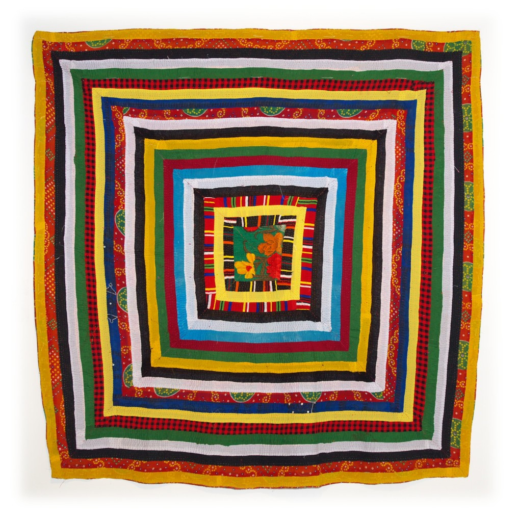 old-quilt-from-baramati-india