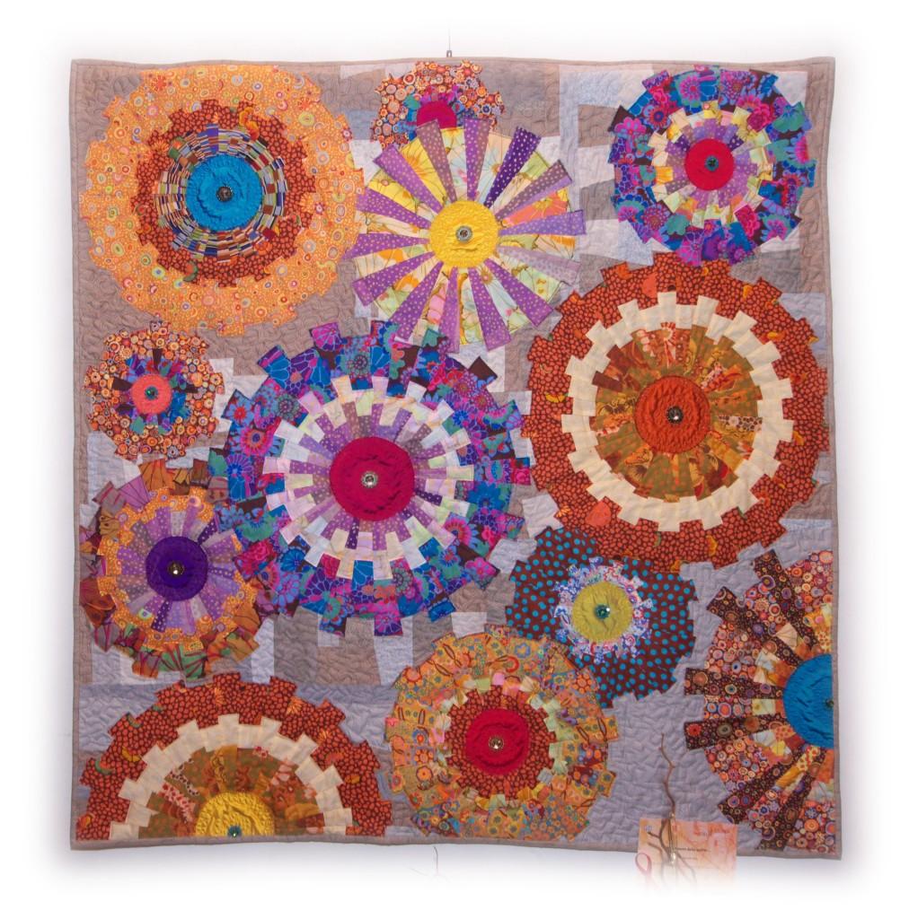 patchwork-idea-nella-mente-della-quilter