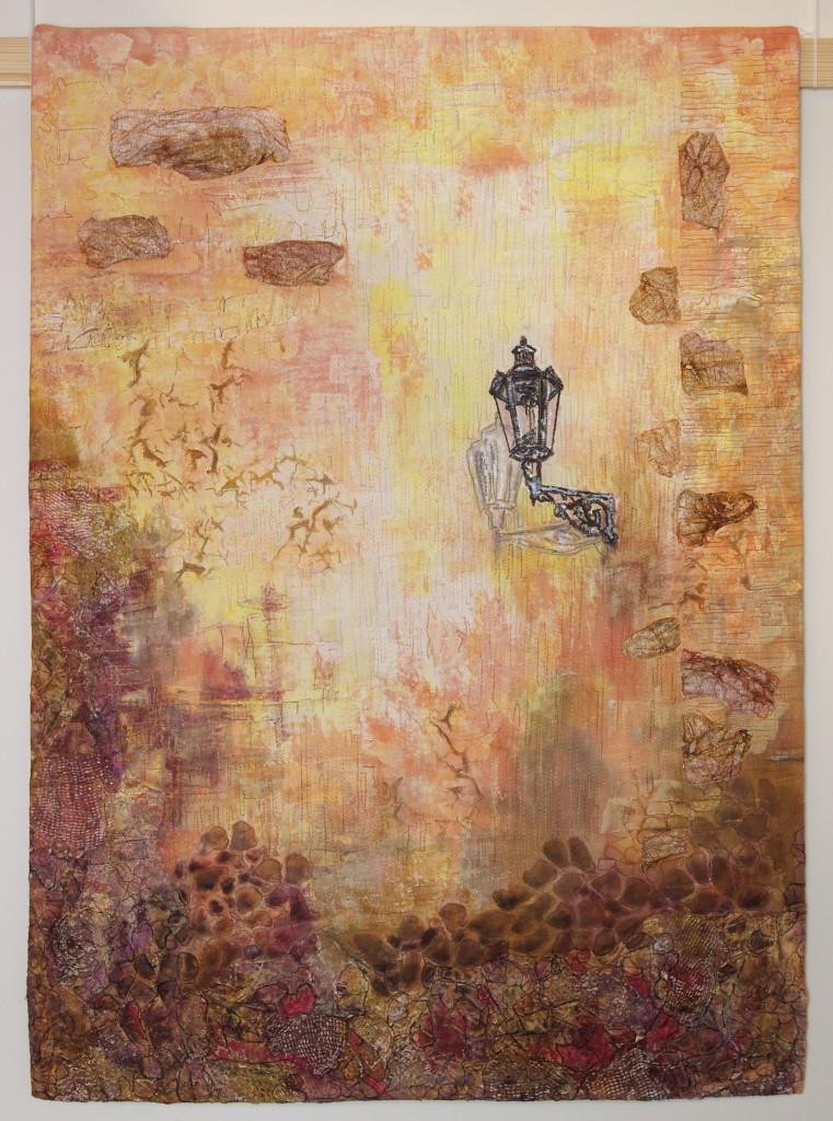 romana-cerna-lampa