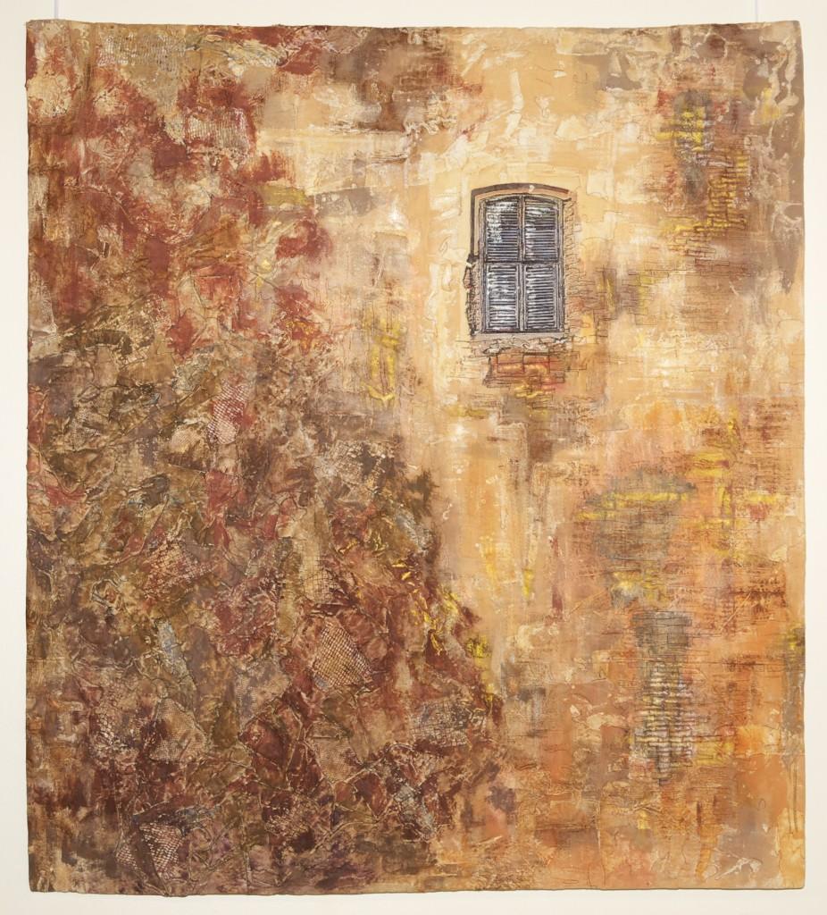 romana-cerna-okno
