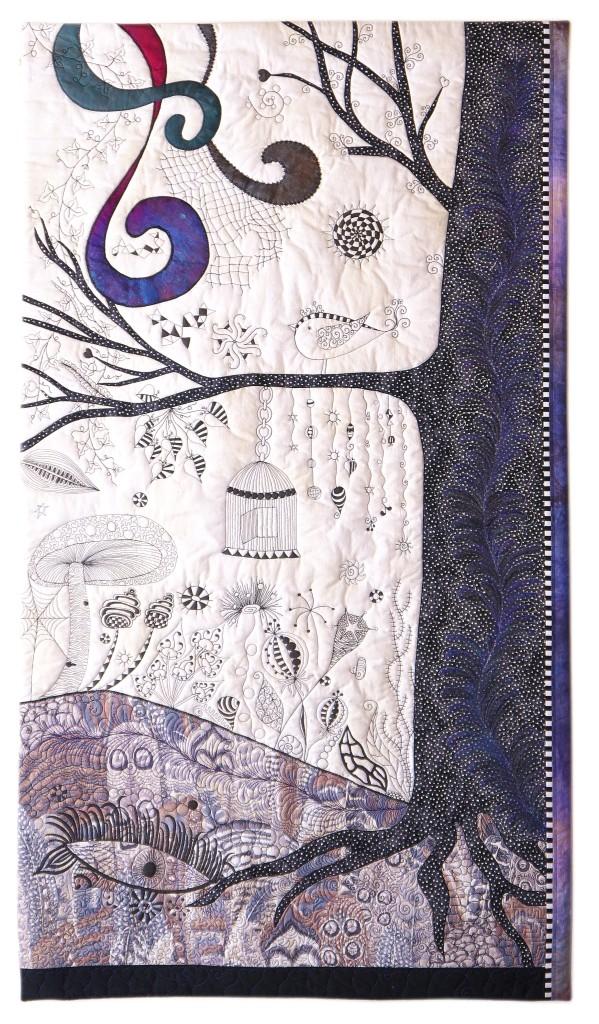 susanne-neuhauser-fantasy-landscape