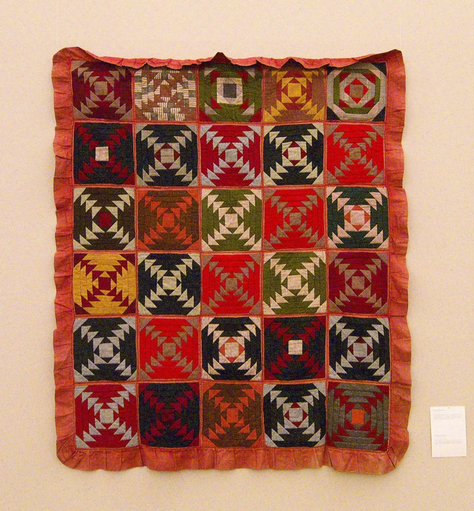 wales-quilts-04