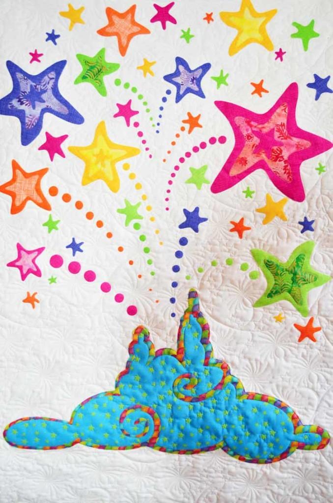 acolchado-patchwork-sitges-2015-carmen-maiquez-2