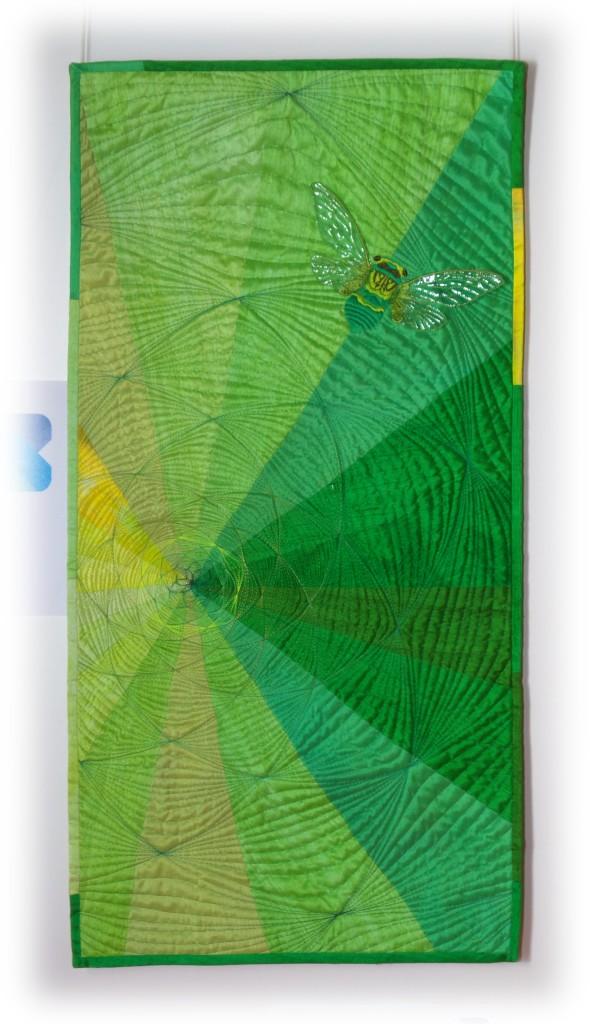 barbara-lange-monochrome-xx-cicada_13968926762_o