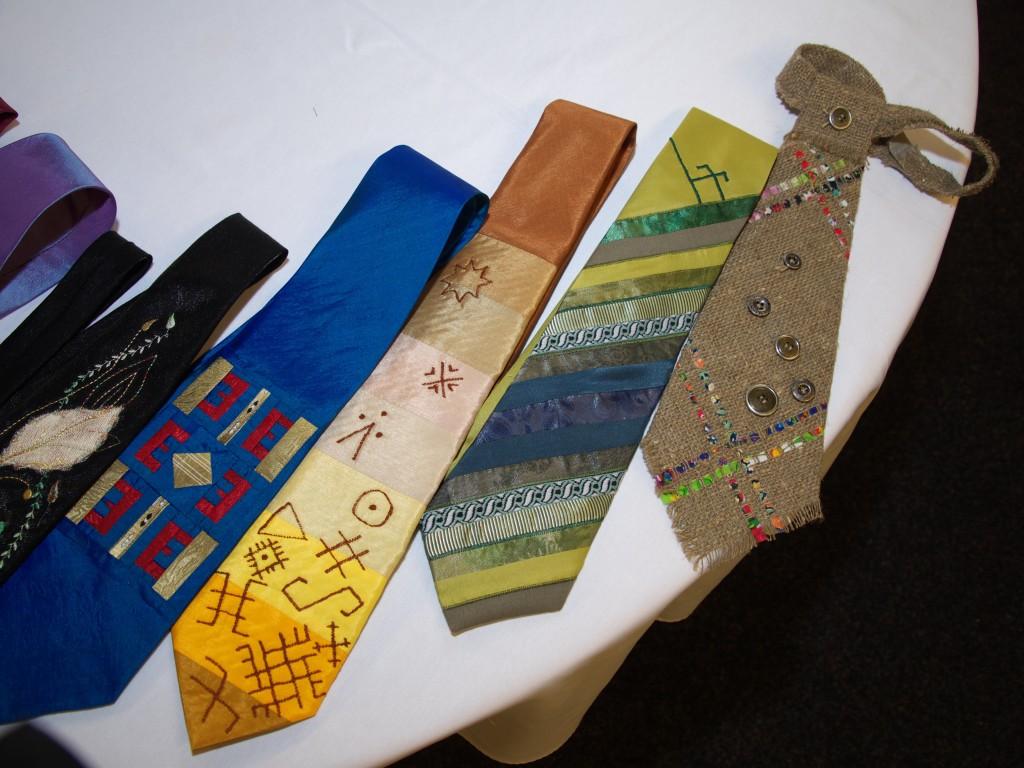 cravatte-2_13968919412_o