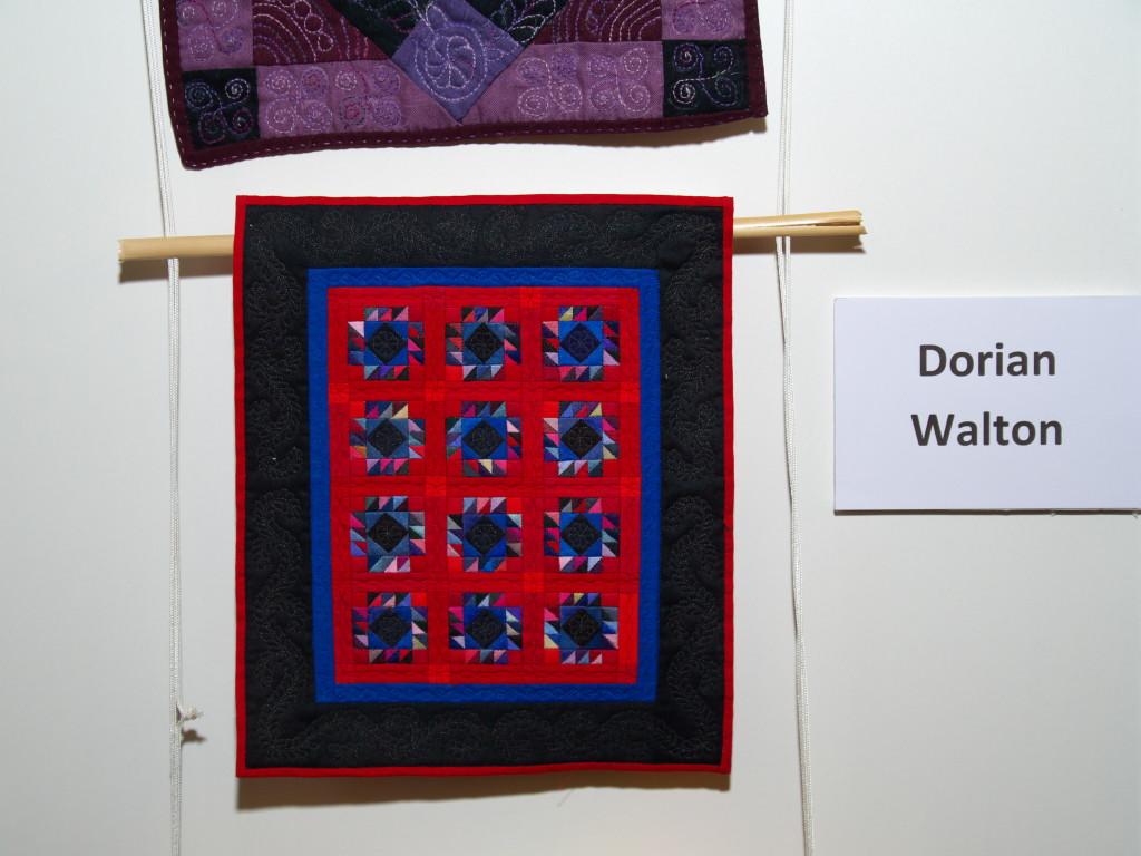 dorian-walton-2_13973080114_o