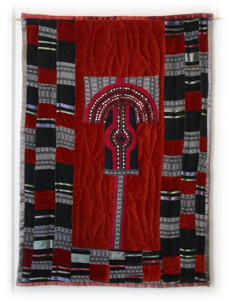 ecaterina-marghidan-house-pillar_13991739803_o