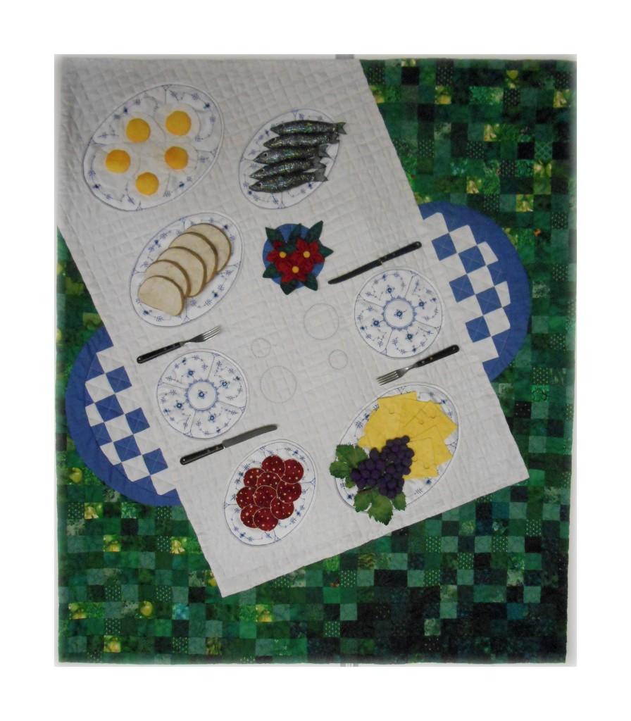eva-have-picnicking_13991722153_o