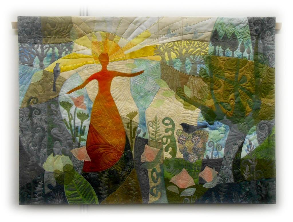 jindrika-katzerov-mother-nature_13968492481_o