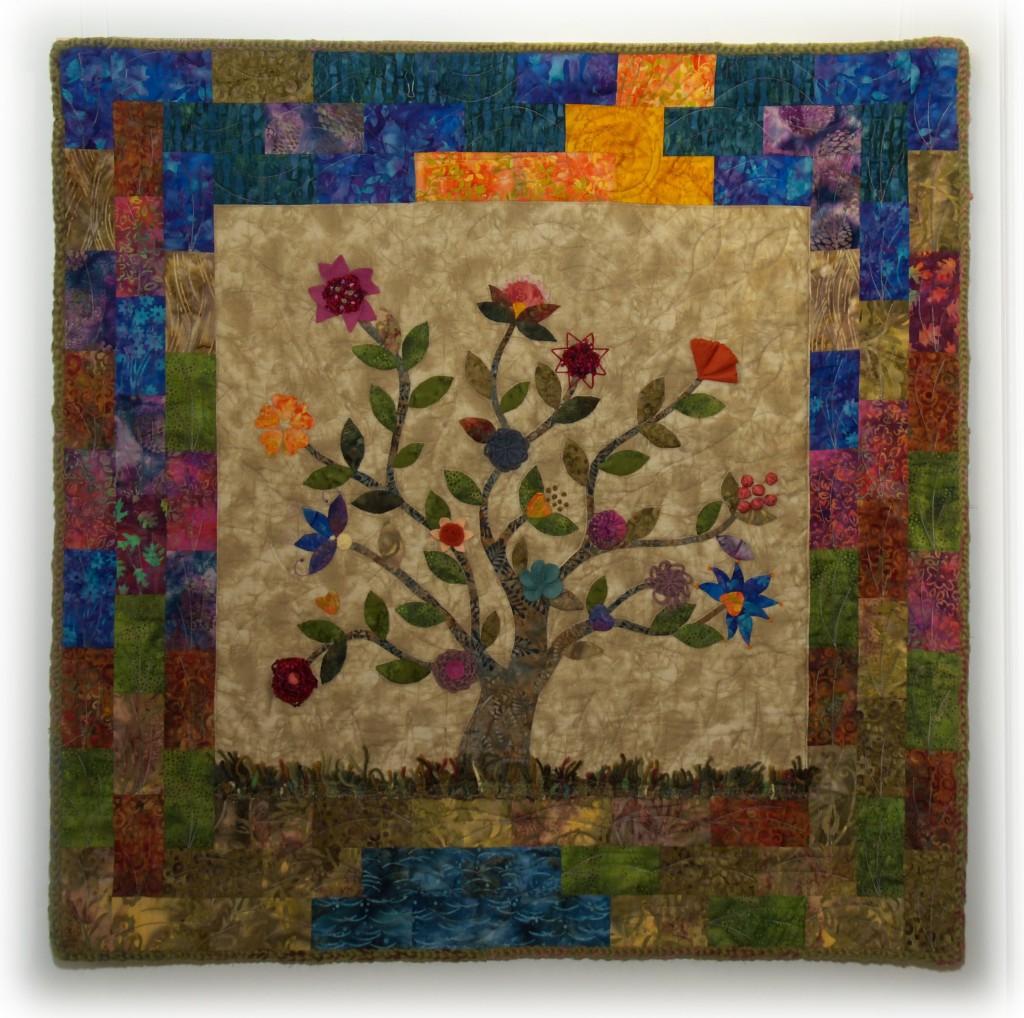 jitka-jirkovsk-fantasy-tree_13971670975_o