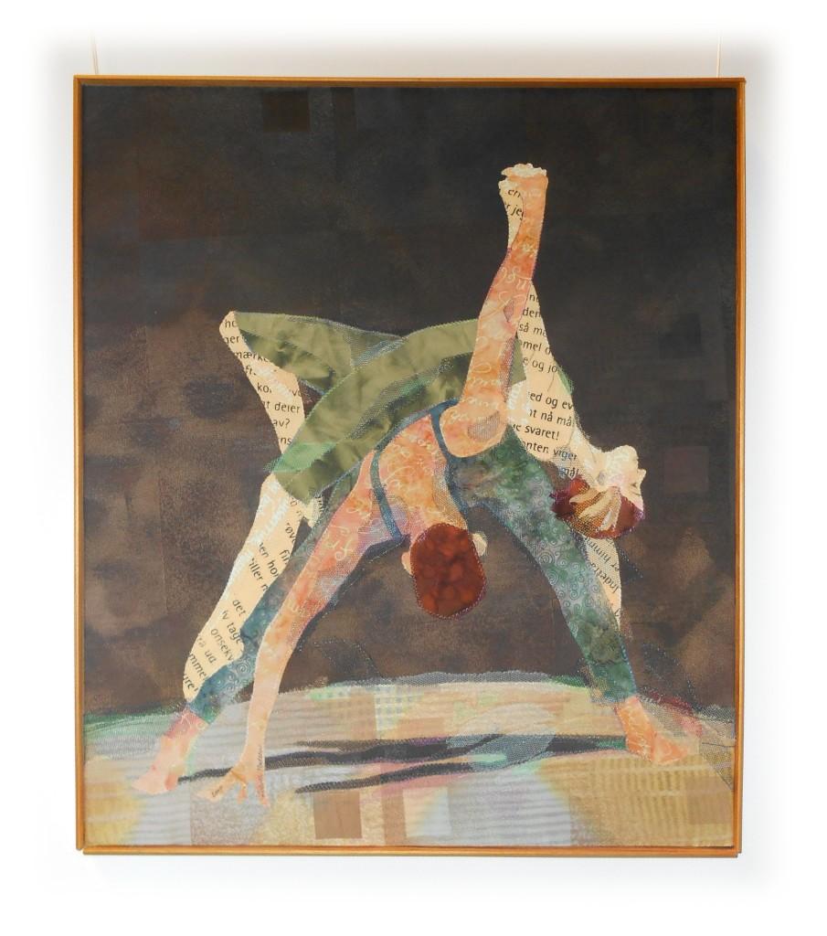 lisbeth-madsen-ballet_13948563486_o