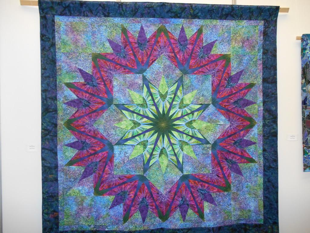 merethe-soeby-spring-in-bloom_13992325893_o