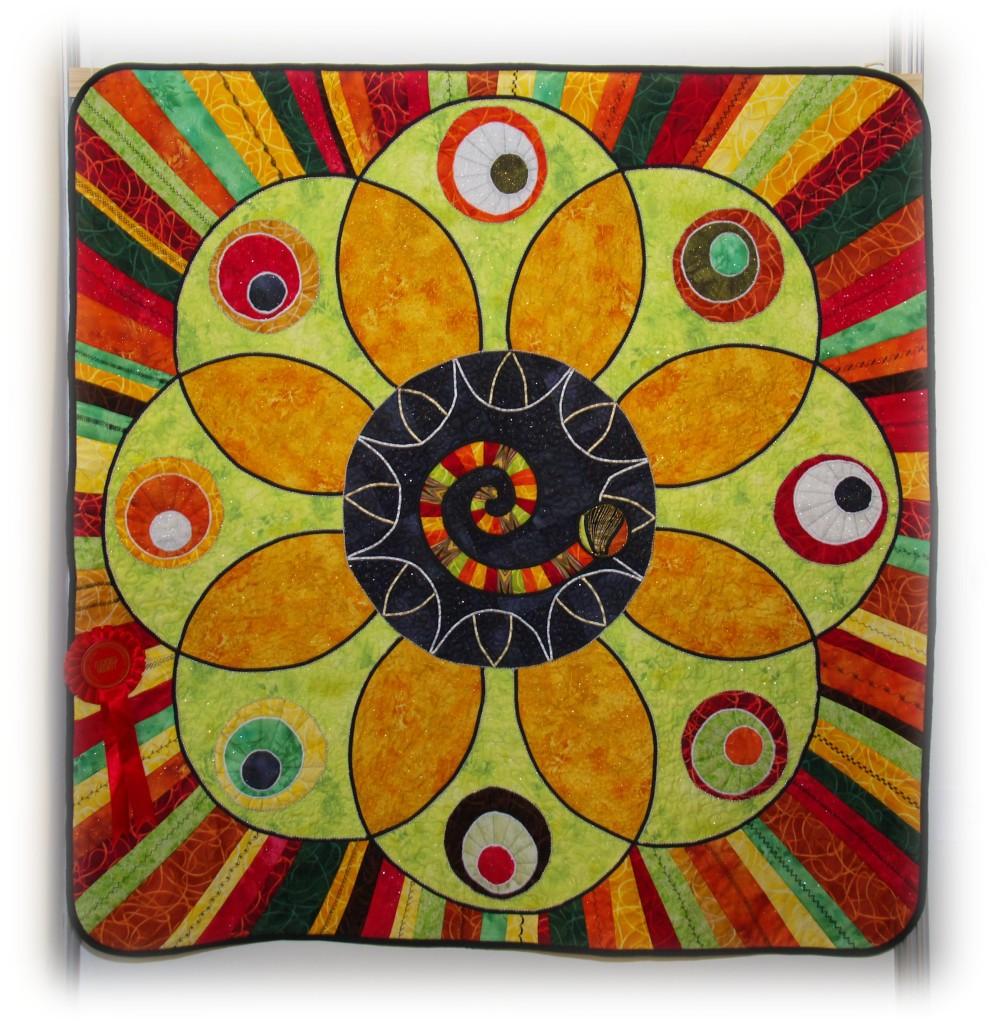 nava-young-circle-of-life_13991596073_o