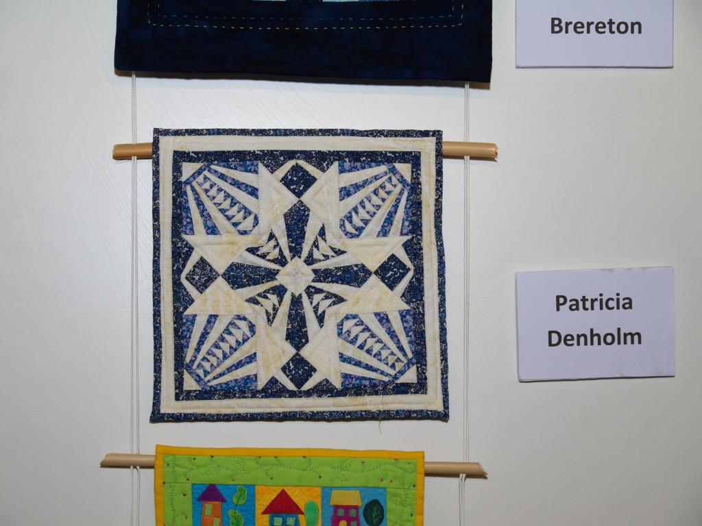 patricia-denholm-miniquilt_13968991862_o