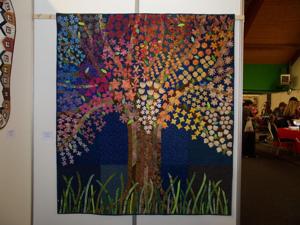 pavlna-strailov-tree-of-flowers_13992150293_o