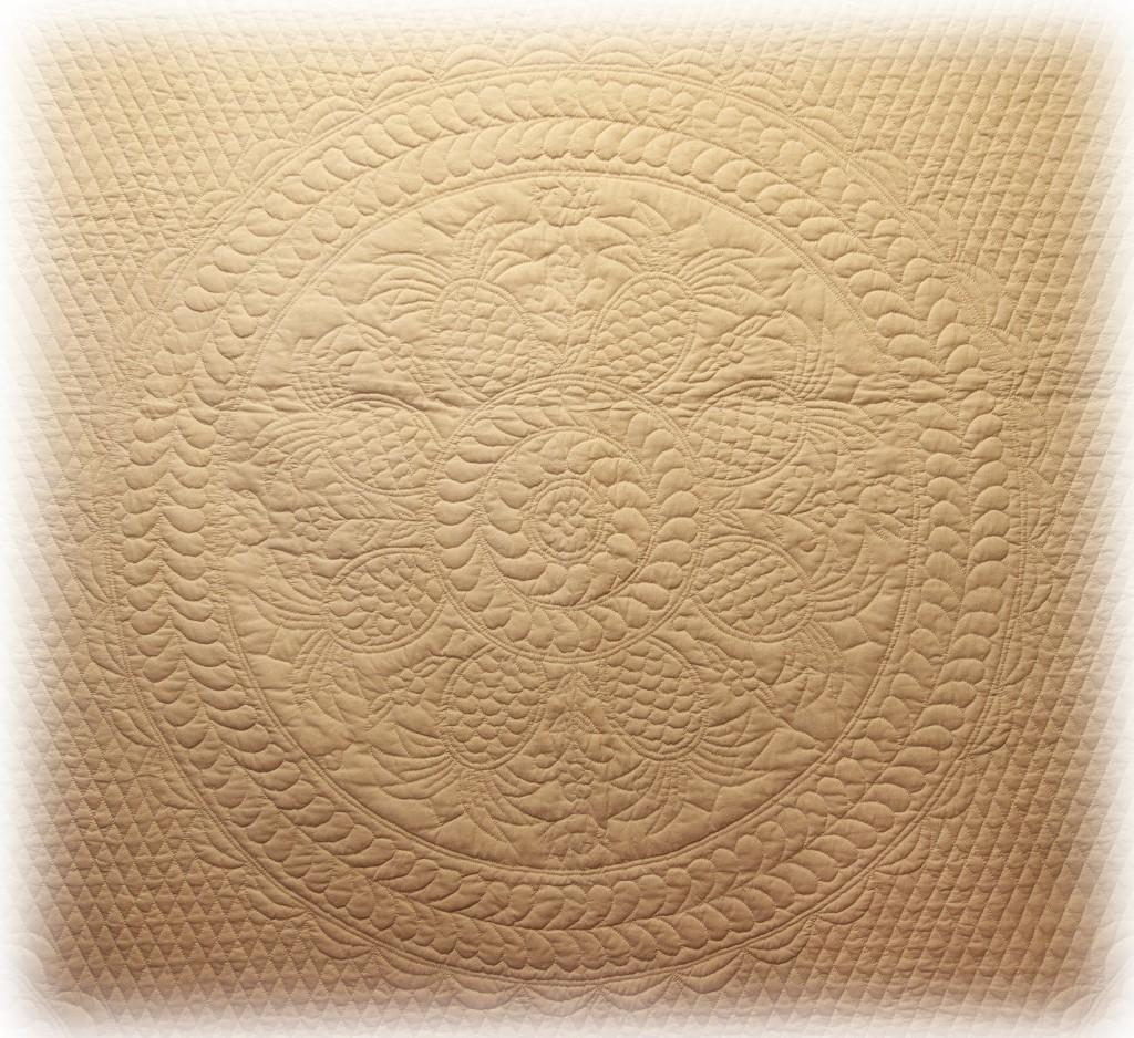 amish-02-detail
