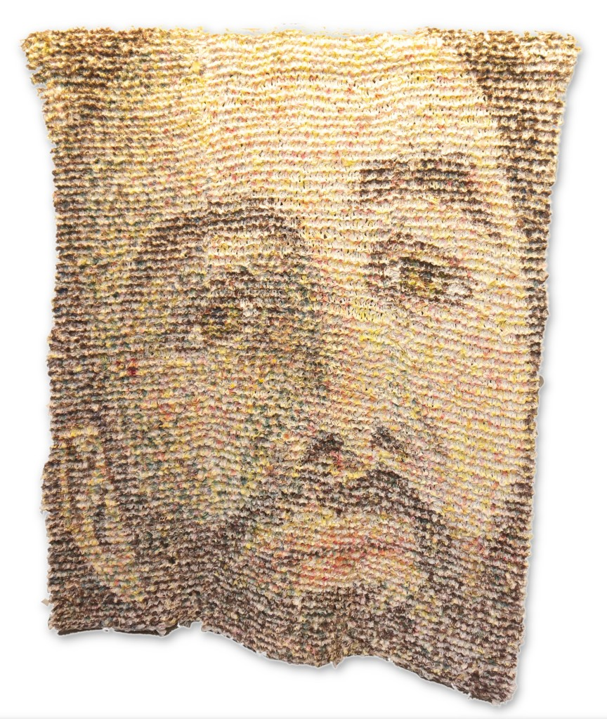 anne-guibert-lasalle-portrait-de-pierre-108x123