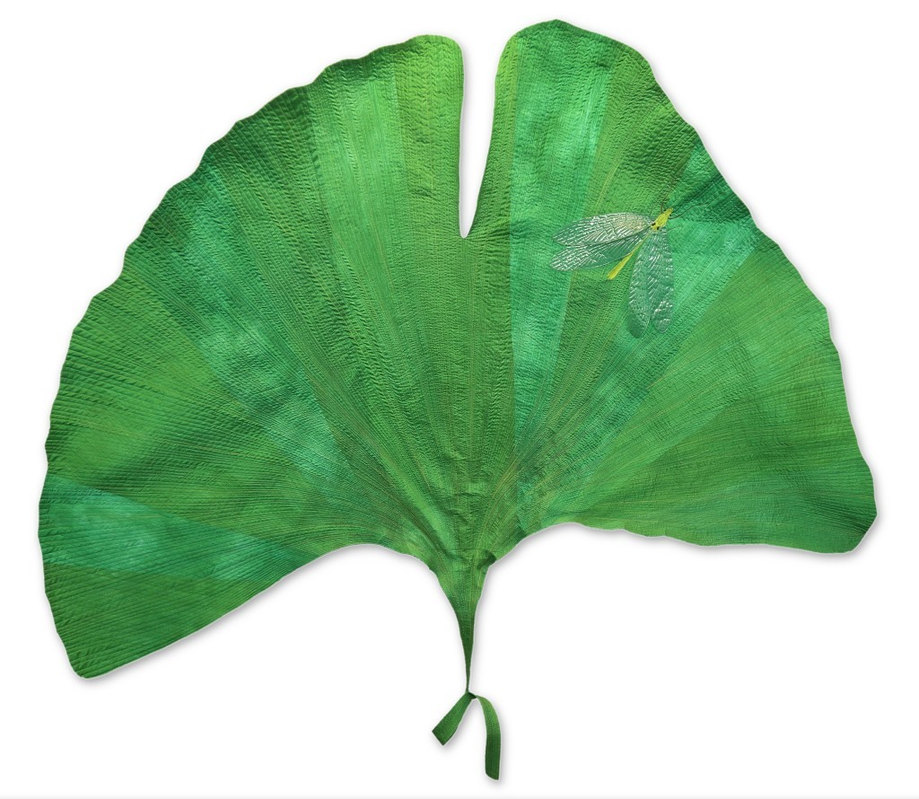 barbara-lange-ginkgo-leaf-200x200