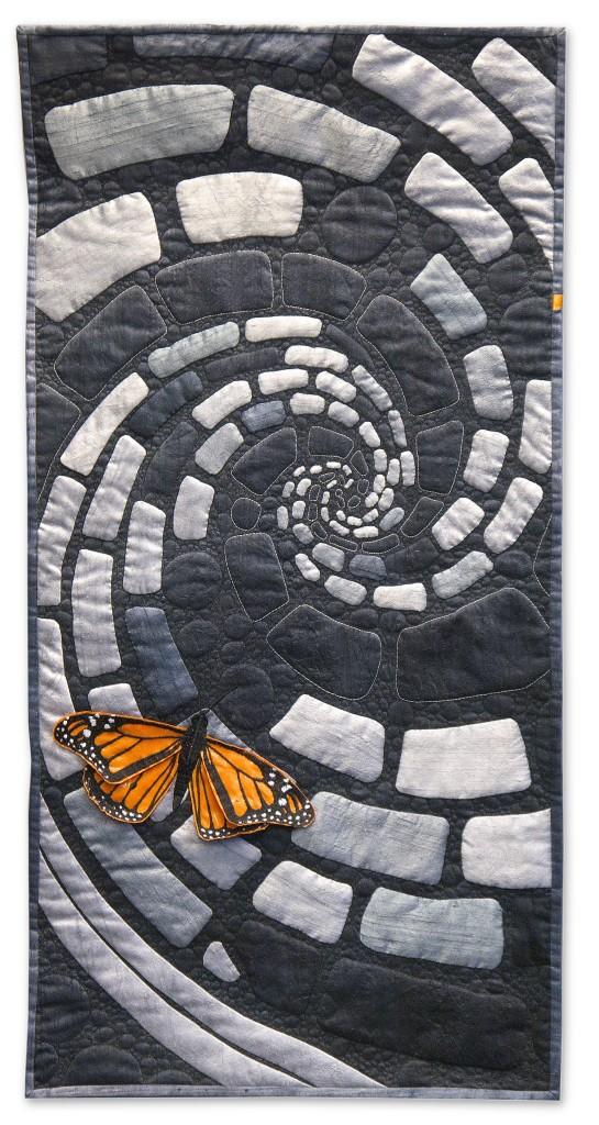 barbara-lange-monochrom-13-butterfly-40x80