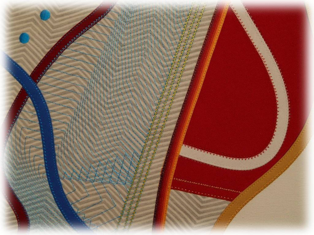 brigitte-paumier-ecriture-detail-01