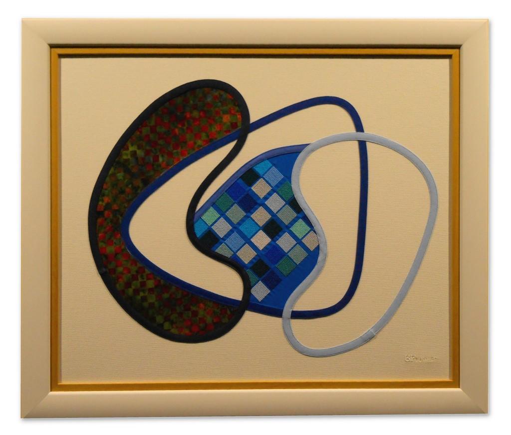 brigitte-paumier-formes-en-devenir-64x55