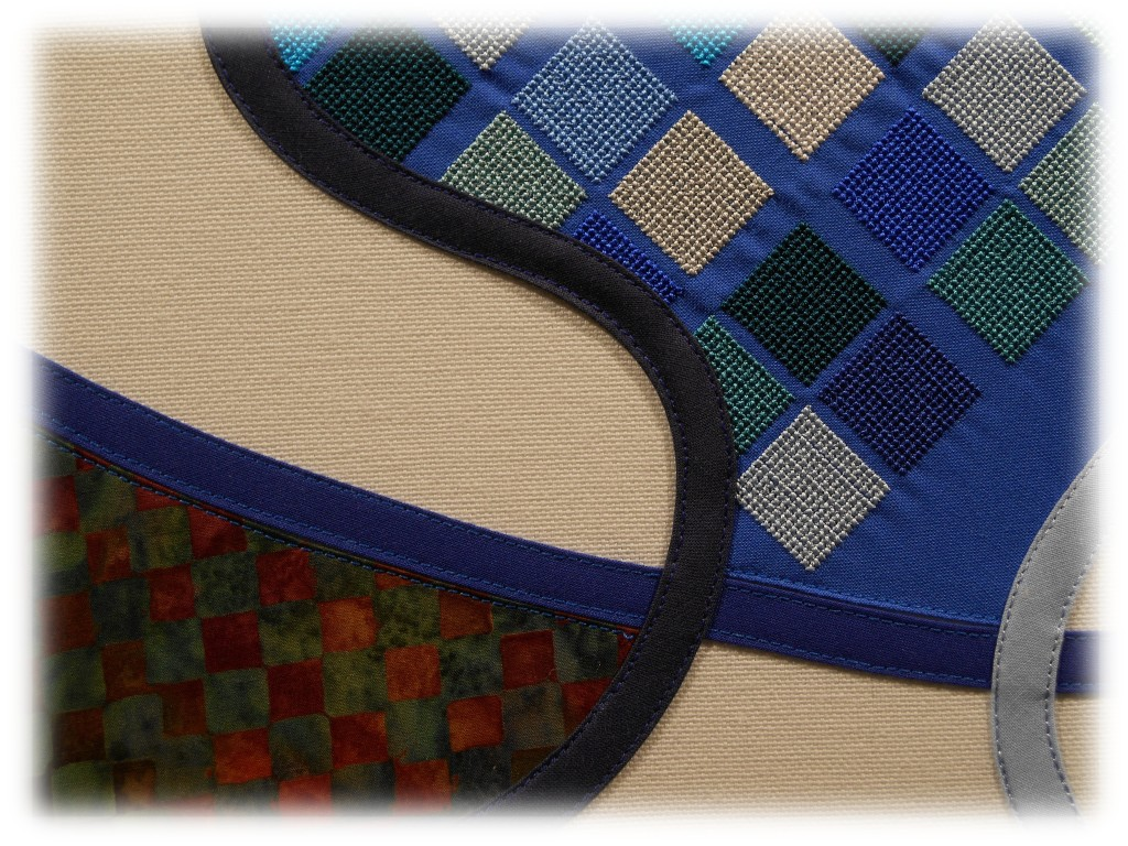 brigitte-paumier-formes-en-devenir-detail-01