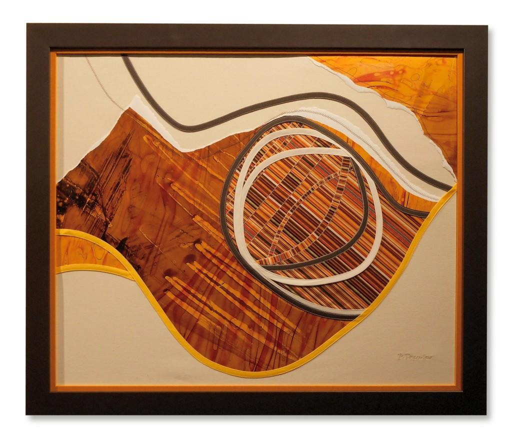 brigitte-paumier-rythme-et-obliques-74x63