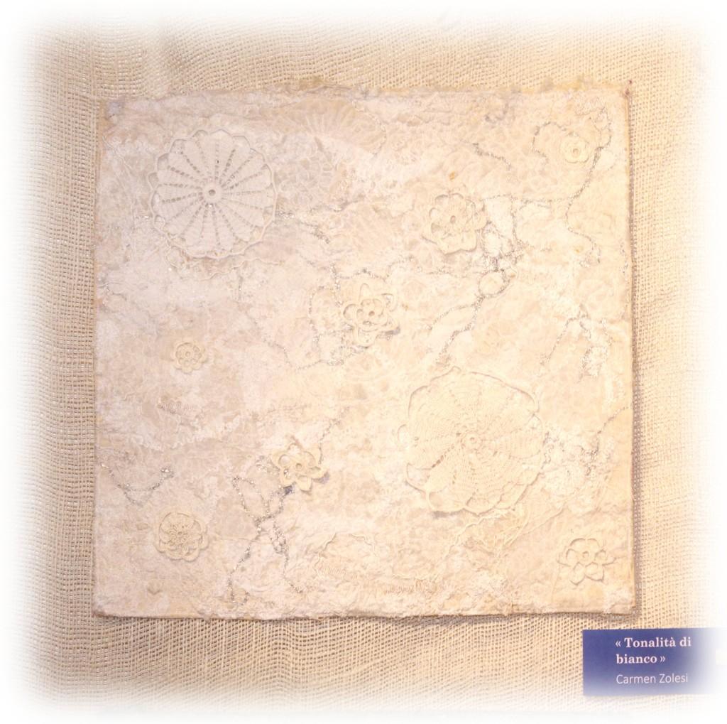 carmen-zolesi-tonalita-di-bianco