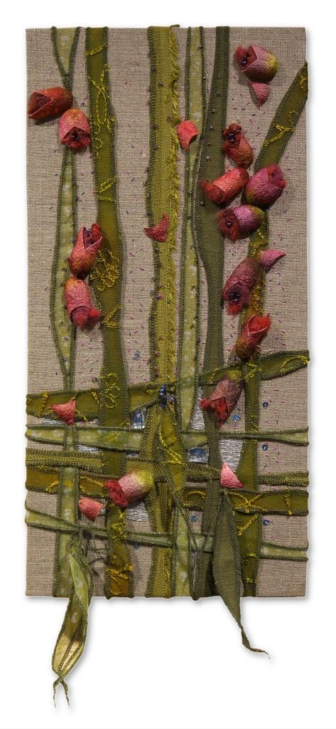 catherine-tourel-fleurs-deau-20x40