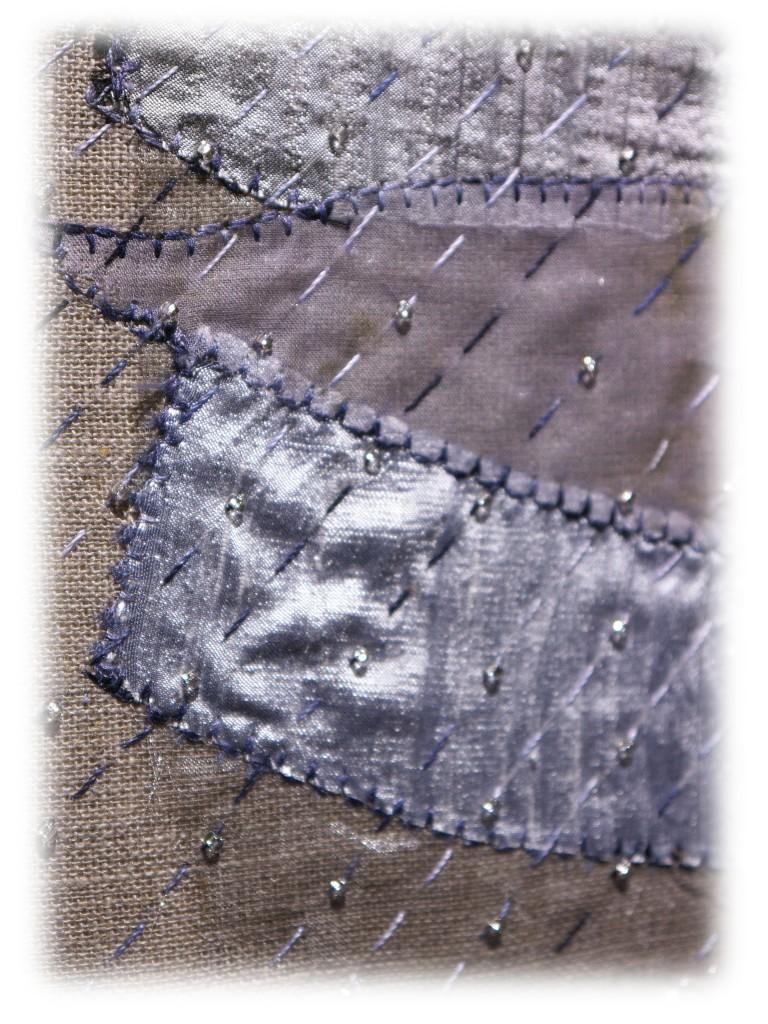 catherine-tourel-pluie-adechoise-detail-01