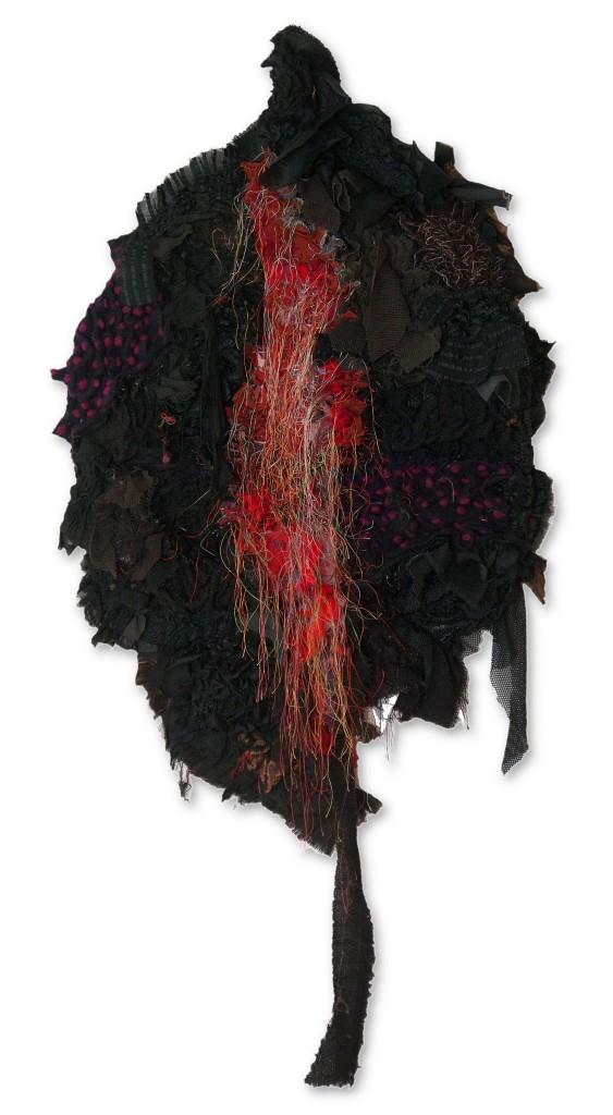 chiaki-dosho-cocoon-2-70x100