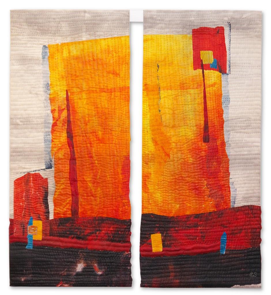 elly-van-steenbeek-faith-90x100