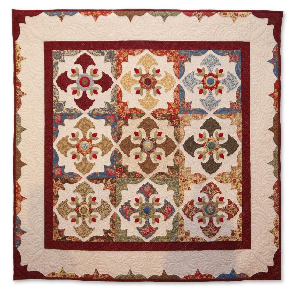 emy-coletti-ramanzini-arabeschi-125x125