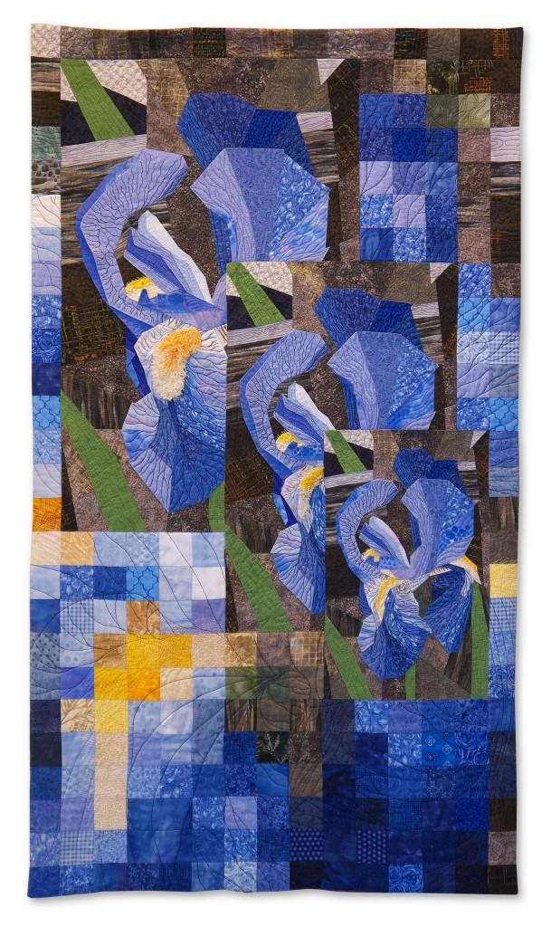 gabriele-voeller-iris