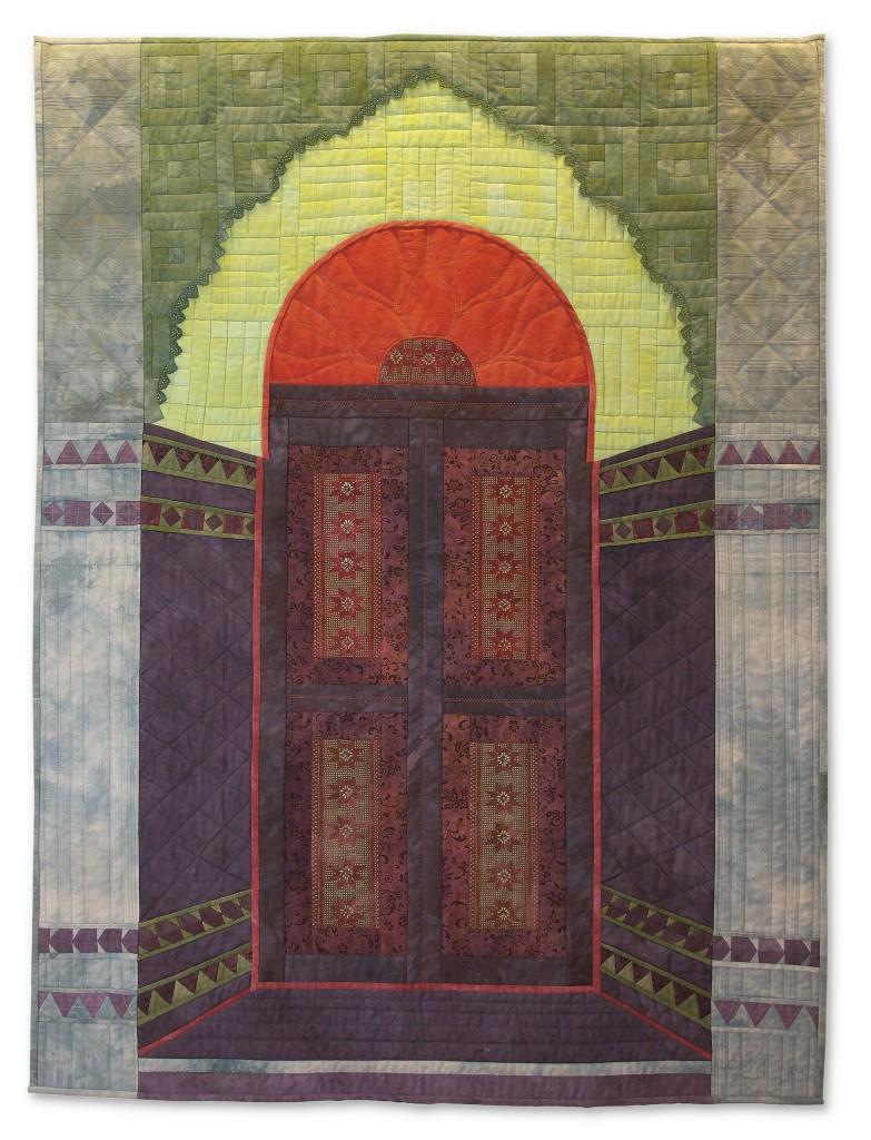 heidrun-vaasen-magrebinische-impression-120x180