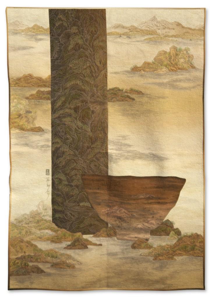 hyesook-kim-enshrine-the-landscape-106x152