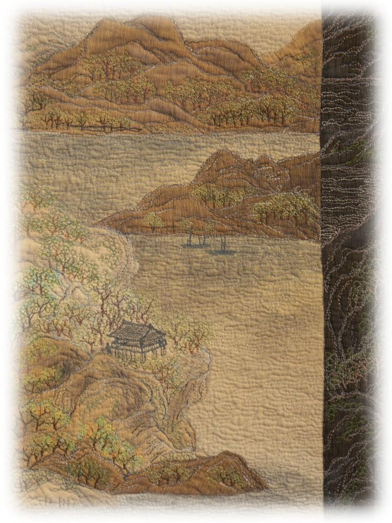hyesook-kim-enshrine-the-landscape-detail-02