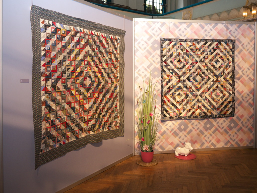 international-quilt-study-center-museum