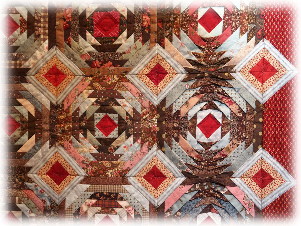 international-quilt-study-center-museum-pineapple-variation-02-detail