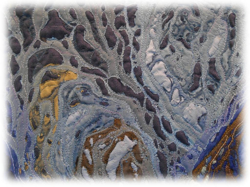 irina-voronina-serie-palecosmos-shells-nautilus-detail-01