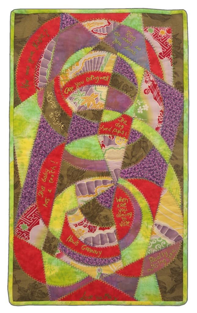 irish-patchwork-society-christine-mc-gomish-distance