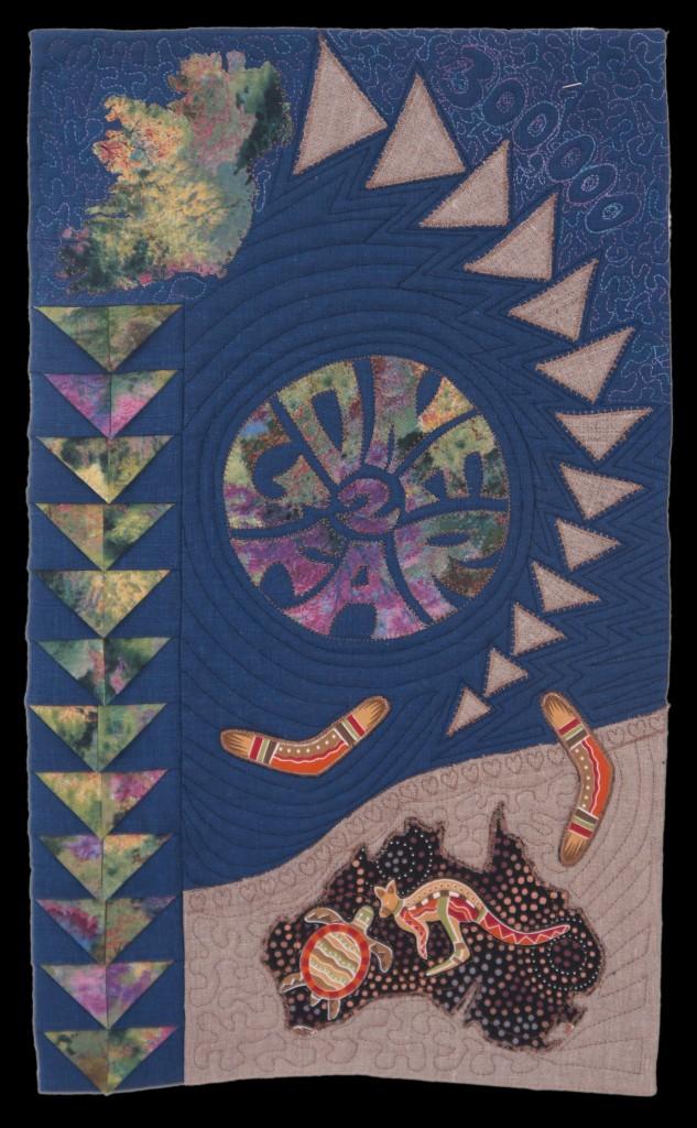 irish-patchwork-society-cinthia-keegan-distance