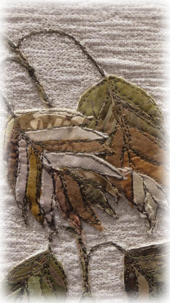 jean-sredl-oats-detail-01